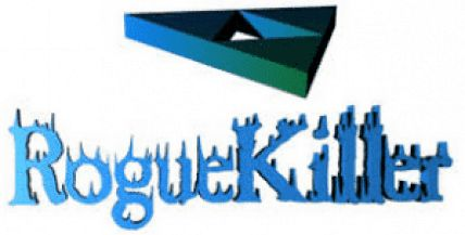 Download RogueKiller 12.12.6 Crack Full Keygen with 100% working keys   RogueKiller KeygenCrack is free antimalware software. It is authentic malware removal software. This program is designed to analyze detect and remove various PC infections and malware bytes. Furthermore it removes rootkits rogue software spyware adware junkware trojans worms hidden processes malicious and hijacked DNS. Furthermore it is also detected controversial program (PUPs). RogueKiller is Powerful generic…