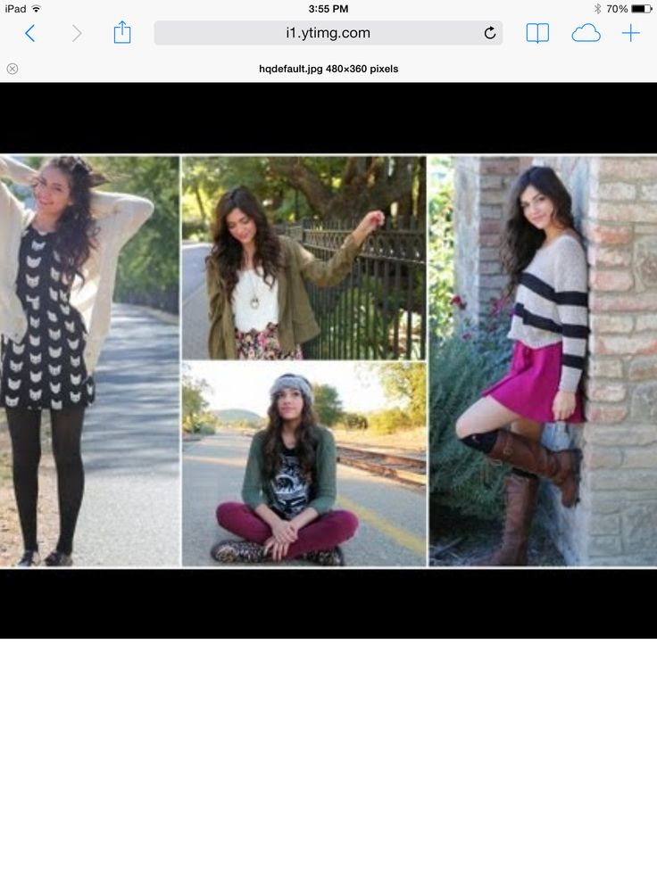32 best diy images on pinterest bethany mota diy stuff and adorable fall outfits video by bethany mota negle Choice Image