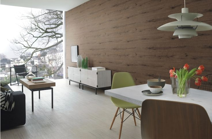 eurowalls Black Forest - Available now.  http://www.eurowalls.com.au/natural/black-forest-2016/#option-16022