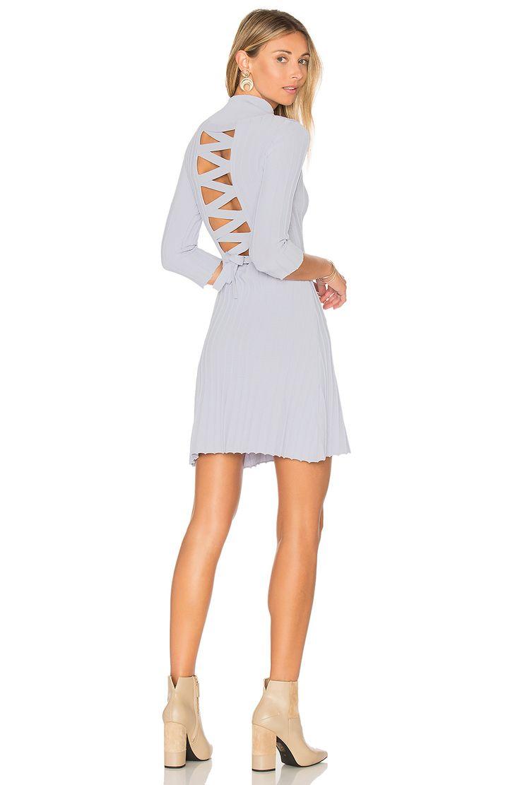 585 besten Cocktail Dresses Bilder auf Pinterest | ASOS, Arten von ...