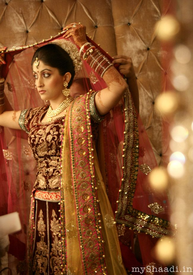 21 Best Images About Indian Brides On Pinterest. Wedding Vows In Sickness And In Health. Weddings At Myrtle Beach. Target Wedding Gift Registry List. Elegant Green Wedding Invitations. Casual Wedding Flower Girl Dresses. Wedding Jewelry Harry Winston. Wedding Decoration Nl. Wedding Invitation Indian Wording Samples