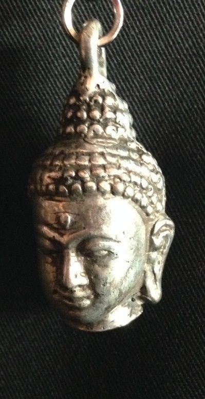 Sleutelhanger Boeddha € 4,95