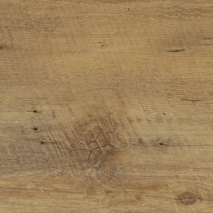 MC502 Carolina Oak -  Warme tinten donkerder bruin met unieke, rustieke kenmerken. Geschikt voor zowel een klassiek als een modern interieur.