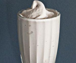 39 Favorite Snacks Under 100 Calories | Skinny Mom | Where Moms Get The Skinny On Healthy Living