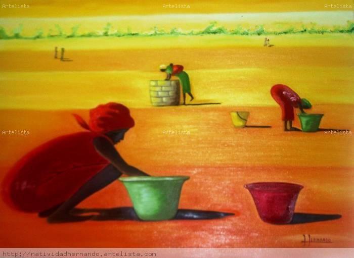 arte-africano-2.jpg (700×511)