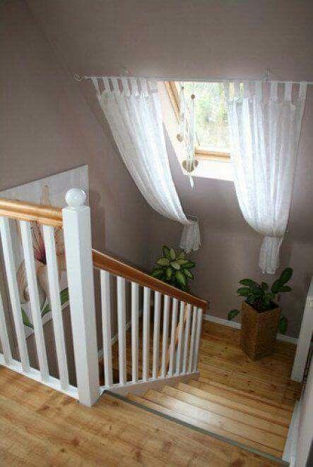 Best Treppenhaus Streichen Ideas On Pinterest Treppe
