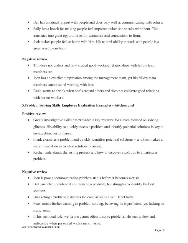 Best 25+ Cashiers resume ideas on Pinterest Artist resume - sample resume for housekeeping