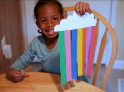 Sunday School Crafts for the Story of Noah's Ark https://www.bibletimefun.com/  #sundayschool #biblestudy #kids #parenting #preschool #biblelessons #toddler #preschoolers #bible #Biblefun #homeschooling #jesus #family #Bibletimefun #bible #noahsark #Noah