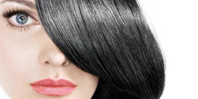 Come rinforzare i #capelli in modo naturale ovvero come prevenire l'indebolimento e la caduta dei capelli attraverso i #rimedinaturali. E' possibile avere dei capelli forti e sani allungo? Certamente avendo l'accortezza di mangiare in modo più salutare, scegliendo i cibi giusti, usando cosmetici dagli ingredienti naturali... >> http://www.portalebenessere.com/come-rinforzare-i-capelli-in-modo-naturale/245/ #bellezza
