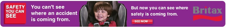 How can we keep our toddler from wiggling her arms out of her car seat? | BabyCenter (Once again, I got pulled over for this. Told the cop just watch when you get him in. My son was strapped in appropriately. The cop did it himself. My wonder child was out in about 60 sec. The cop apologized for pulling me over, and walked back to his car just shaking his head in awe.)