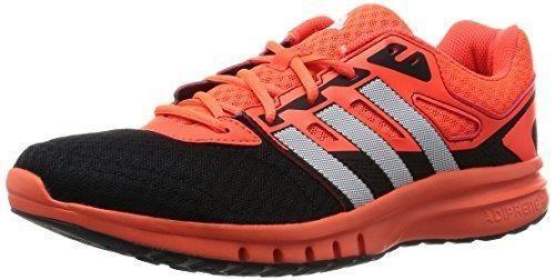 Oferta: 50€ Dto: -29%. Comprar Ofertas de adidas Galaxy 2 M Zapatillas de running, Hombre, Negro / Blanco / Rojo, 46 2/3 barato. ¡Mira las ofertas!