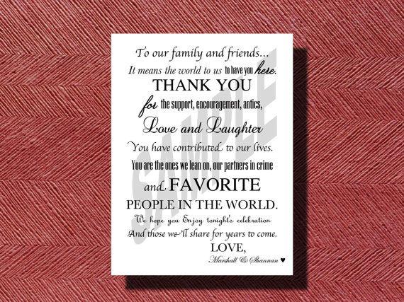 !!!Wedding+Day+Thank+You+Card+by+WeddingsByJamie+on+Etsy,+$15.00