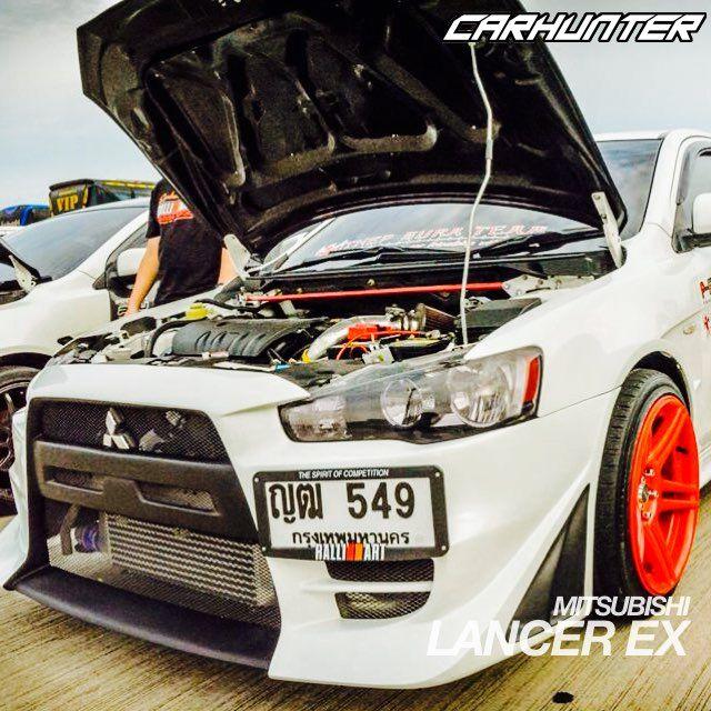 Mitsubishi Lancer EX http://www.carhunterpro.com/photo/2jxXX0Kcwr