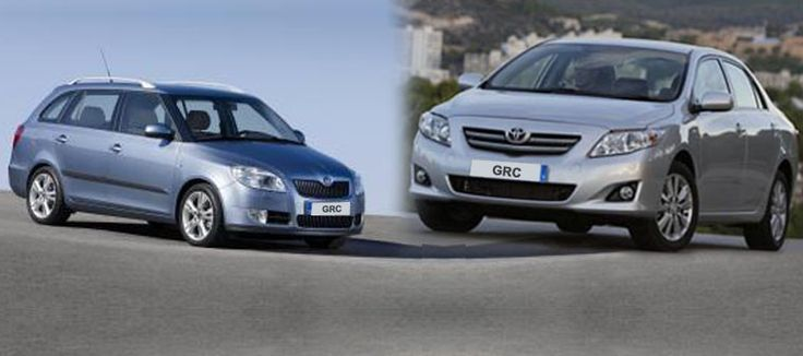 Reliable Station Taxi Transfer in  Middlesex-Greenford Radio Cars.