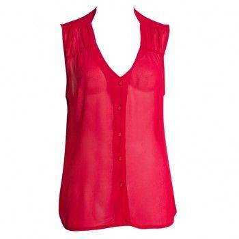 'Pilgrim' Substitute Shirt. Sale $41.95