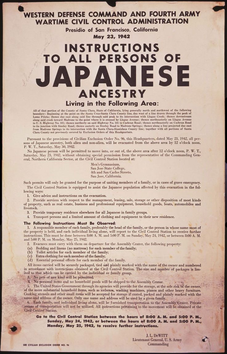 best images about ese internment camps 20 000 in reparations for the ese american internment