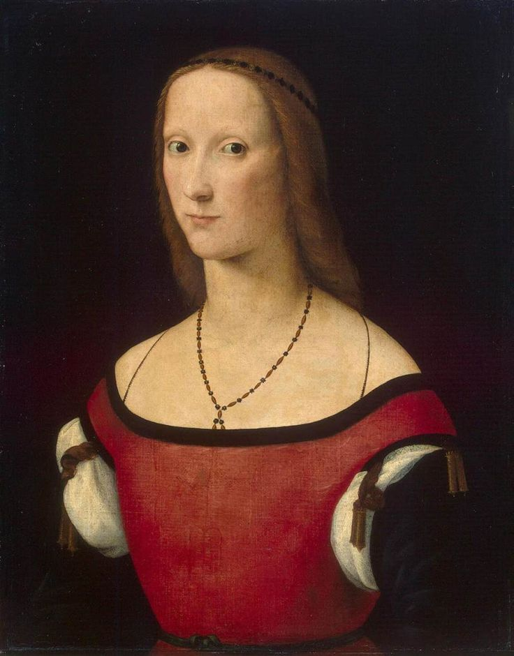 32 Best Italian Renaissance Women 1400 1500 Images On