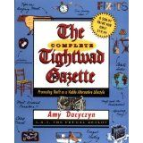 The Complete Tightwad  Gazette (Paperback)By Amy Dacyczyn