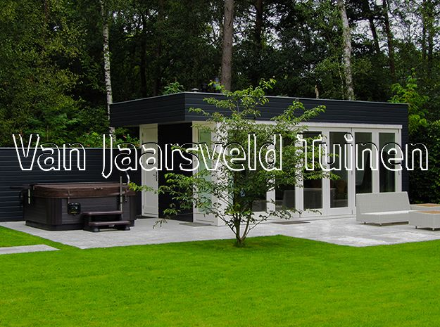 36 best #tuinontwerp #tuinaanleg images on pinterest mansions