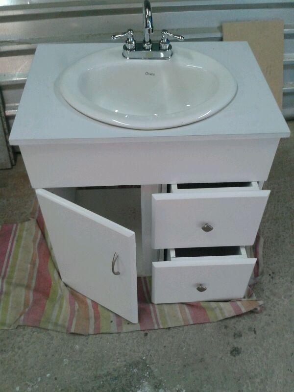 Muebles De Madera Para Lavabo Yahoo Image Search Results