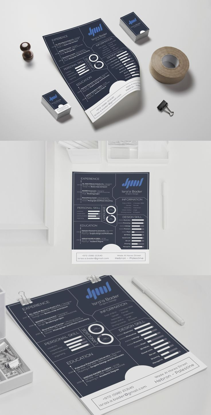 15 must see my resume pins creative cv design resume and resume 15 must see my resume pins creative cv design resume and resume design