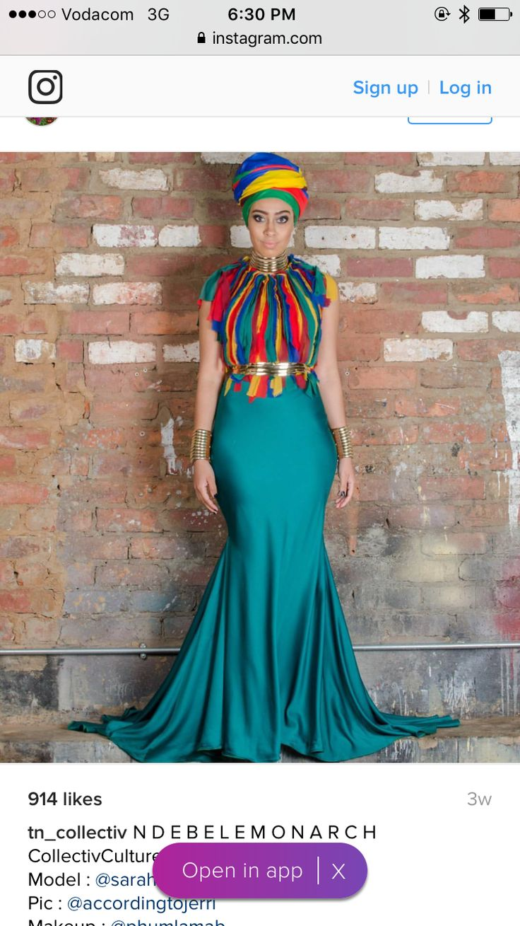 best african fashion images on pinterest africa africans and