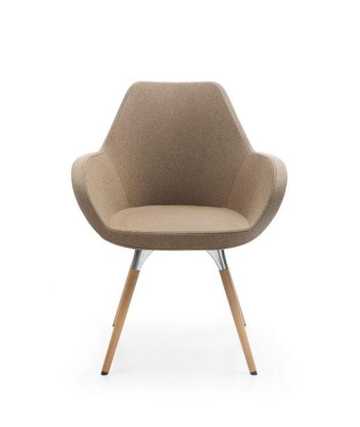 Fotel Fan  #fotel, #chair