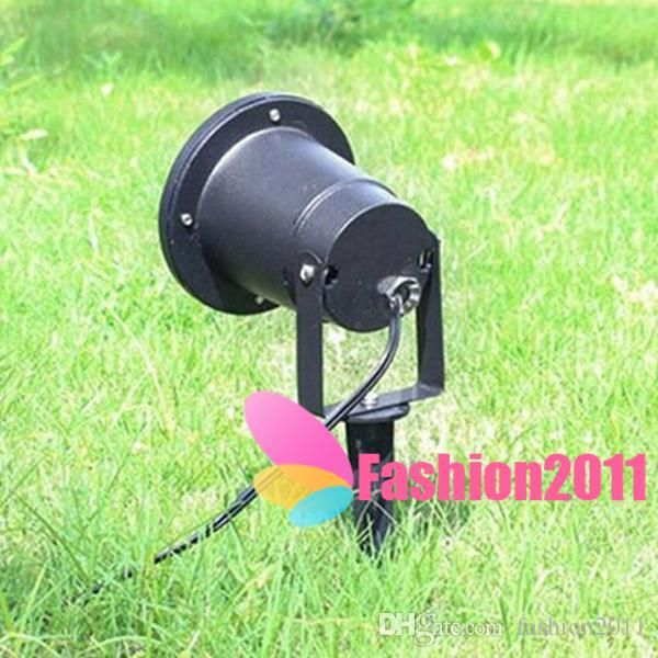 Laser Lights Firefly Lights Landscape Red Green Laser Waterproof Outdoor Dot Projector for Lawn and Garden Home Decor Lights 002938