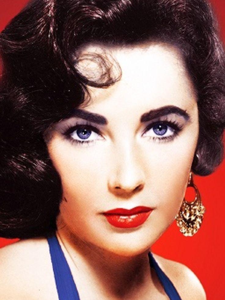 Elizabeth Taylor Violet Eyes Eyes And Such Pinterest Violet Eyes Elizabeth Taylor Eyes Violet Eyes Elizabeth Taylor