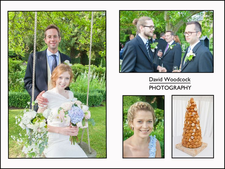 Wedding reception at Narborough Hall, Norfolk.   #NorfolkWeddingPhotographer | #NorwichWeddingPhotographer | NarboroughHallWeddingPhotographer. Image by David Woodcock Photography http://www.davidwoodcockphotography.co.uk