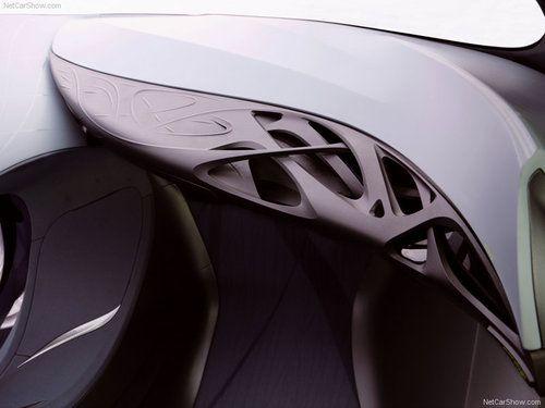 Mazda Kiyora Concept 2008
