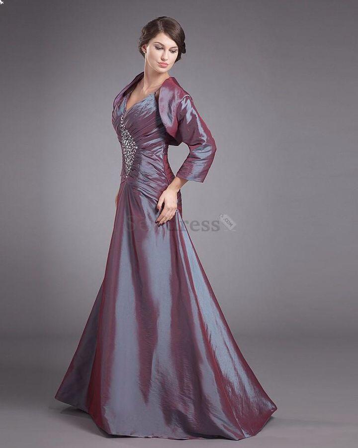 Mejores 420 imágenes de Dresses en Pinterest | Trajes de ballet ...
