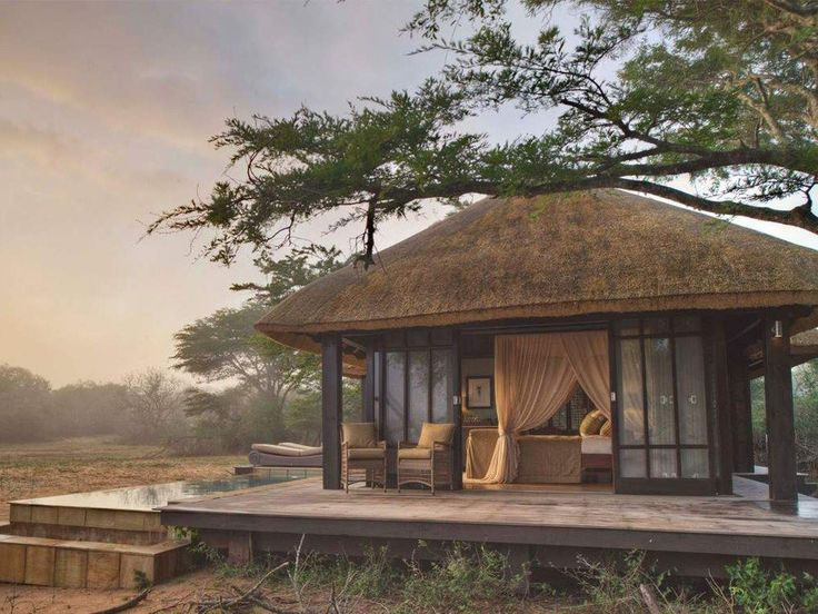 Our special correspondent Sophy Roberts has been on 20 safaris in 13 African countries. Here, her 2017 Gold List picks for the ultimate properties that reflect the pulse of Africa, where the wild things roam right outside your door.