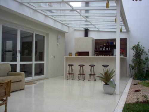 techos de aluminio con vidrio - Buscar con Google
