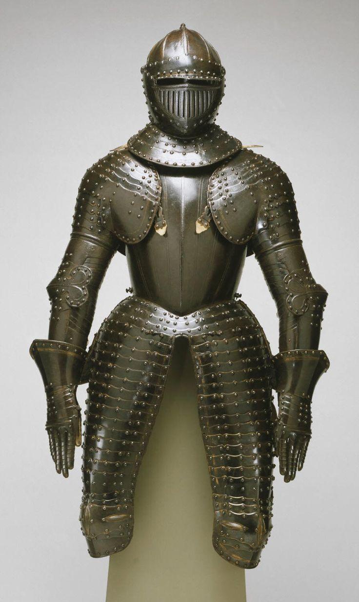 medieval milan - photo#39