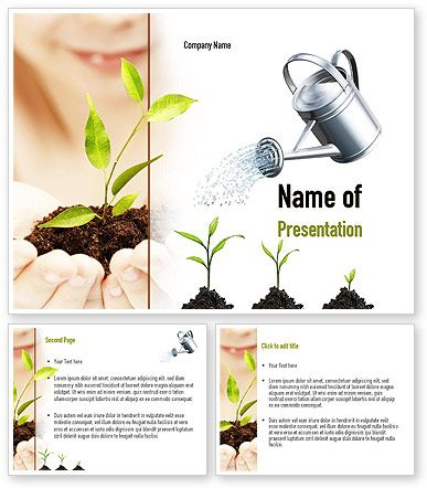 Green Education PowerPoint Template http://www.poweredtemplate.com/11082/0/index.html