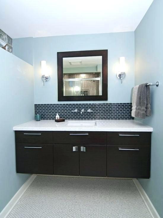 30++ Houzz wall mounted bathroom cabinet inspiration