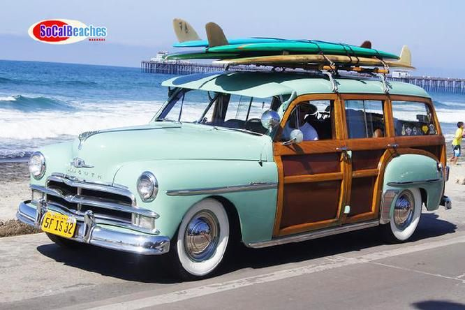 recreational vehicle sweepstakes woody car google search road trip 2116 contest 9744
