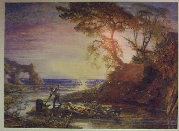 25 best ideas about Robinson Crusoe