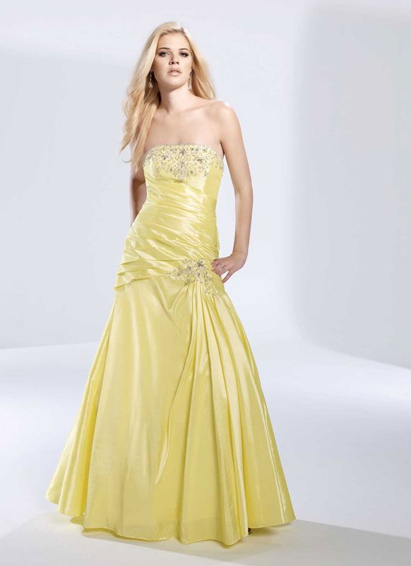 Pretty sleeveless trumpet / mermaid floor-length home coming dress,wedding dresses for bridesmaids,wedding dresses for bridesmaids,wedding dresses for bridesmaids