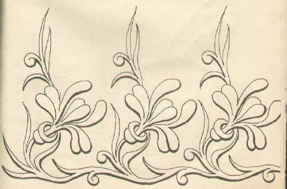 şemalı nakış desenleri şemalı mutfak peçete nakış deseni nakış modelleri el makine nakışı şablonları