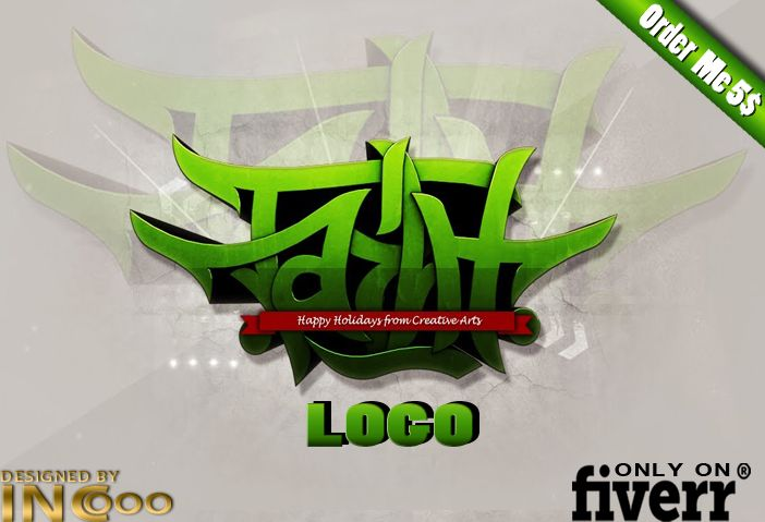 hellow my dear frinds and buyers . i'm a logo designer at fiverr . i can design your any professionals for logo designs or graphic design please visite to my account  you can view my portfolio on this link  http://fiverr.com/incooo/design-killer-constructive-logo-design  http://fiverr.com/incooo   please visite to this you can get big ideas for your professional logos thank you have a nice day
