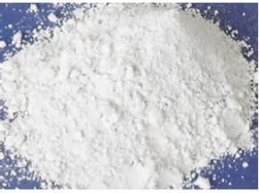 Get Sample of this study: https://www.marketreportsworld.com/enquiry/request-sample/10365231  This report studies Zirconium Silicate in Global market, especially in North America, China, Europe, Southeast Asia, Japan and India, with production, revenue, consumption, import and export in these regions, from 2012 to 2016, and forecast to 2022.