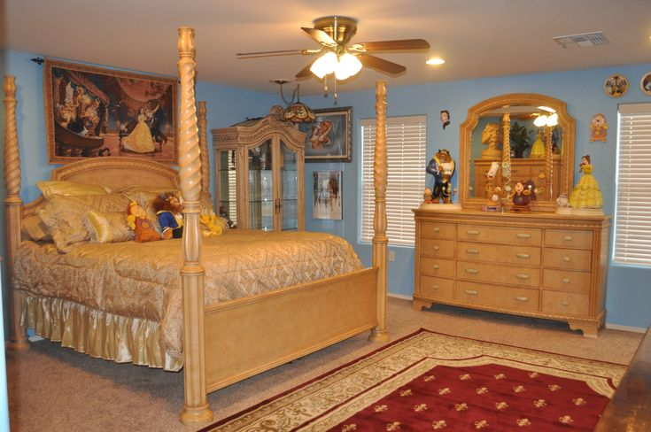 42 best images about my disney decorating on pinterest disney beauty and the beast and. Black Bedroom Furniture Sets. Home Design Ideas