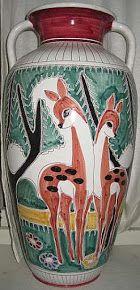 A/S Elle Keramikk