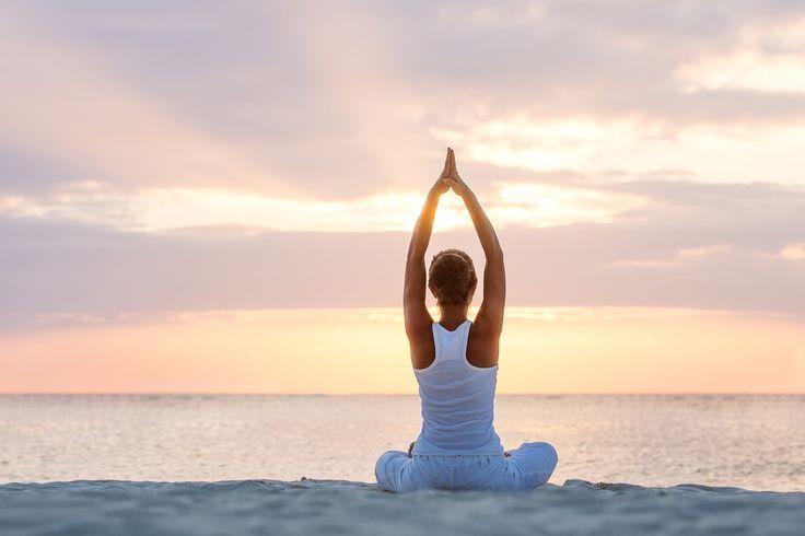 Стихии и меридианы: более глубокое понимание практики йоги. Стихия огня  Источник: http://organicwoman.ru/stikhii-i-meridiany-bolee-glubokoe-pon-3/ © organicwoman.ru