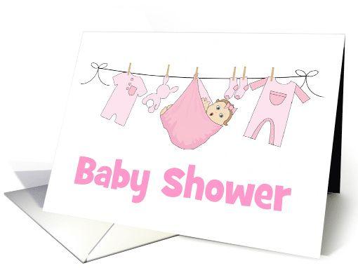http://www.greetingcarduniverse.com/invitations/baby-shower/girl/greeting-card-1233718?gcu=42124323685