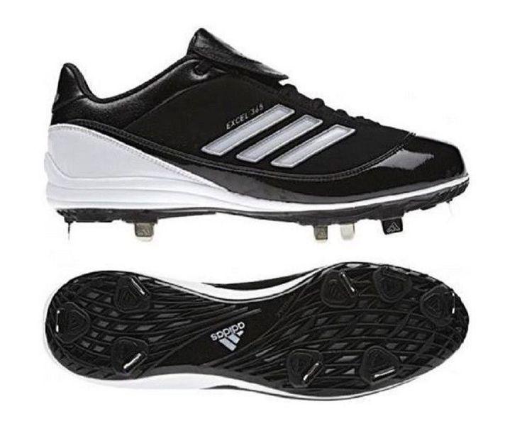 Adidas Men\u0027s \