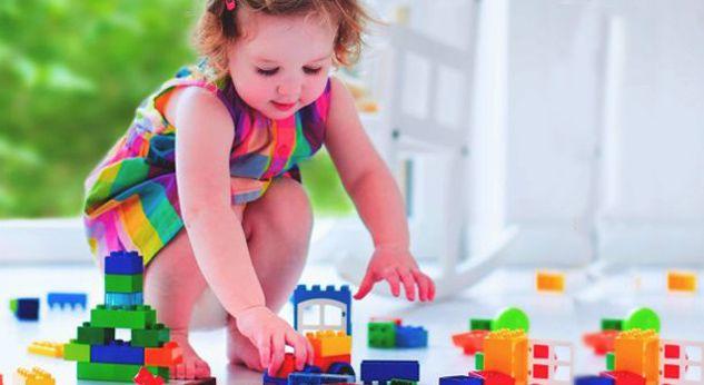 7 tips para aumentar la seguridad en tus hijos