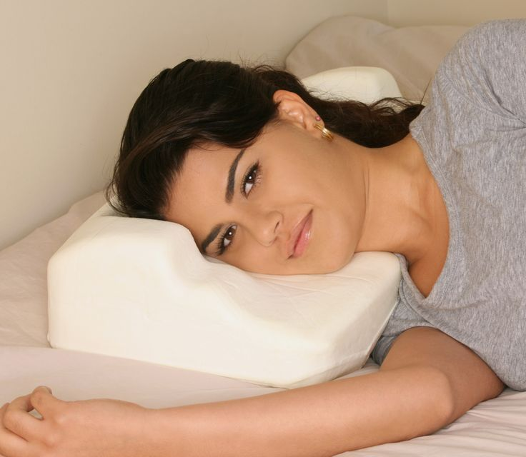 sleepers best serta what sleeper main the health pillow pillows for side is